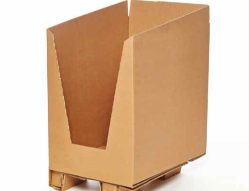 Expo Box